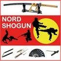 Nord Shogun